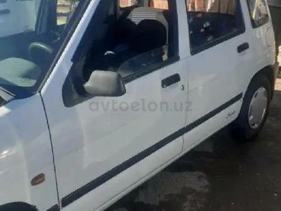 Daewoo Tico 2001 года за ~2 283 y.e. в Карши