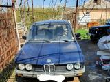 BMW 520 1980 года за 2 500 y.e. в Нурафшон