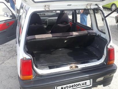 Daewoo Tico 1997 года за ~1 903 y.e. в Нукус