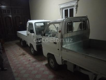 Chevrolet  Labo 2021 года за 9 000 y.e. в Мархаматский район