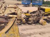 Херсонец  C 700 1980 года за ~7 561 у.е. в Kasbi tumani