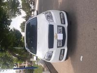 Chevrolet Nexia 3, 2 позиция 2018 года за 8 200 y.e. в Избасканский район