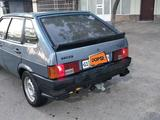 VAZ (Lada) Samara (hatchback 2109) 1993 года за 1 600 у.е. в Toshkent