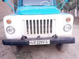 GAZ 1982 года за 5 500 у.е. в Samarqand
