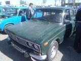 VAZ (Lada) 2103 1976 года за 1 200 у.е. в Toshkent