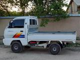 Chevrolet  Labo 2013 года за 9 000 у.е. в Namangan