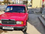 ВАЗ (Lada) 2107 1985 года за 2 200 y.e. в Андижан
