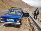 ВАЗ (Lada) 2101 1978 года за ~1 518 y.e. в Джизак