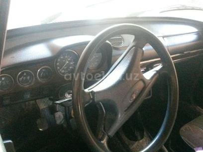 ВАЗ (Lada) 2102 1984 года за 1 800 y.e. в Паркентский район – фото 2
