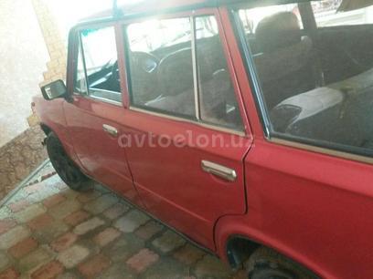 ВАЗ (Lada) 2102 1984 года за 1 800 y.e. в Паркентский район – фото 4