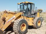 XCMG  LW500FL 2013 года за 26 000 у.е. в Chiroqchi tumani