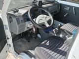 Chevrolet Damas 2021 года за 7 600 y.e. в Ташкент