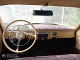 GAZ 21 (Volga) 1966 года за 4 000 у.е. в Farg'ona