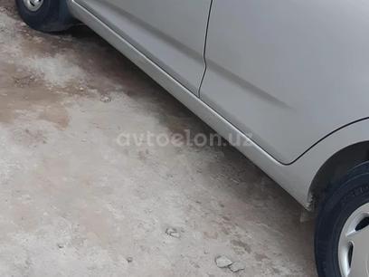 Chevrolet Spark, 1 позиция 2014 года за ~5 602 y.e. в Тахиаташ