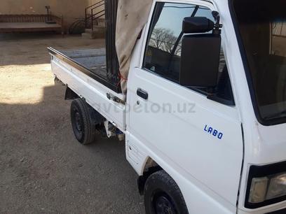 Daewoo Labo 1996 года за ~4 946 у.е. в Navoiy