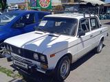 VAZ (Lada) 2106 1983 года за 1 500 у.е. в Toshkent