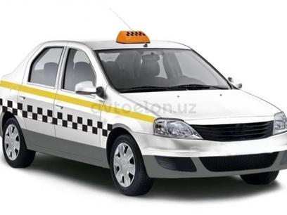 Такси лицензия в Ташкент