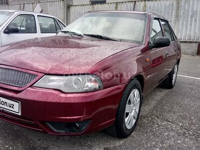 Chevrolet Nexia 2, 3 позиция SOHC 2008 года за 4 200 y.e. в Фергана