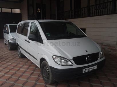 Mercedes-Benz Vito 2008 года за 13 000 у.е. в Chortoq tumani