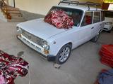VAZ (Lada) 2102 1974 года за 1 200 у.е. в Toshkent