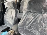 Chevrolet Nexia 2, 2 позиция SOHC 2014 года за 7 300 y.e. в Наманган