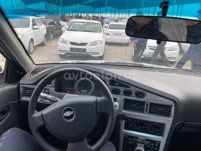 Chevrolet Nexia 2, 2 pozitsiya SOHC 2014 года за 7 300 у.е. в Namangan – фото 3