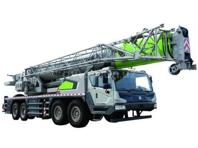 Zoomlion  ZTC800Н552 2020 года за 248 500 y.e. в Бухара