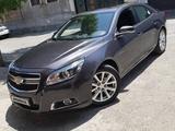 Chevrolet Malibu, 3 позиция 2012 года за 15 000 y.e. в Коканд