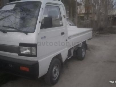Daewoo Labo 2021 года за 9 500 у.е. в Marhamat tumani