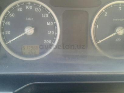GAZ GAZel Biznes 2012 года за 7 000 у.е. в Buxoro – фото 11
