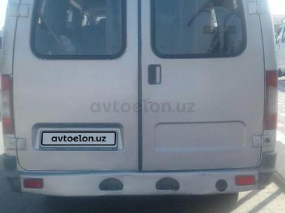 GAZ GAZel Biznes 2012 года за 7 000 у.е. в Buxoro – фото 3