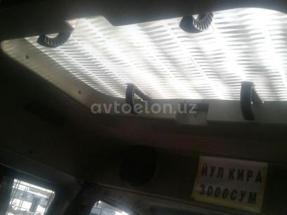 GAZ GAZel Biznes 2012 года за 7 000 у.е. в Buxoro – фото 8