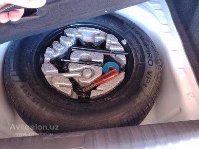 Chevrolet Cobalt, 3 позиция 2015 года за 8 700 y.e. в Самарканд – фото 5