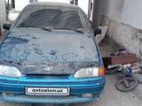 ВАЗ (Lada) Самара 2 (седан 2115) 2000 года за ~2 834 y.e. в Гулистан