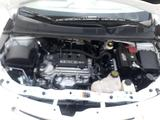 Chevrolet Cobalt, 4 евро позиция 2020 года за 12 000 y.e. в Самарканд