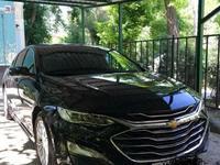 Chevrolet Malibu 2 2020 года за 30 000 y.e. в Ташкент