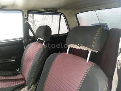VAZ (Lada) 2106 1983 года за ~1 909 у.е. в Denov – фото 4