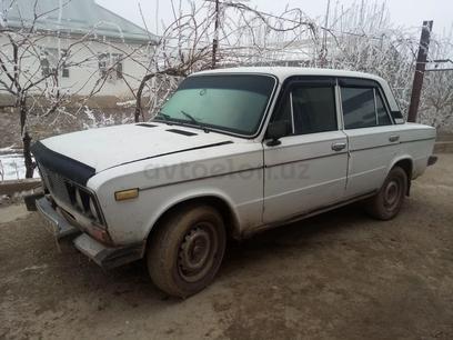 VAZ (Lada) 2106 1983 года за ~1 909 у.е. в Denov – фото 5