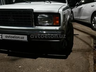 ВАЗ (Lada) 2107 2000 года за 3 100 y.e. в Ташкент
