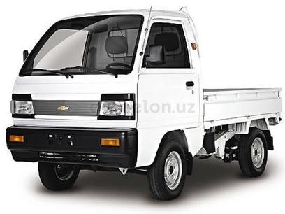 Chevrolet Labo 2021 года за 8 300 y.e. в Бухара