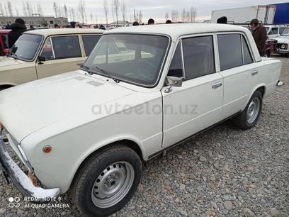 ВАЗ (Lada) 2101 1980 года за ~1 426 y.e. в Фергана – фото 2