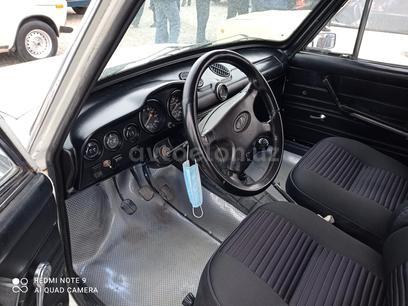 ВАЗ (Lada) 2101 1980 года за ~1 426 y.e. в Фергана – фото 4
