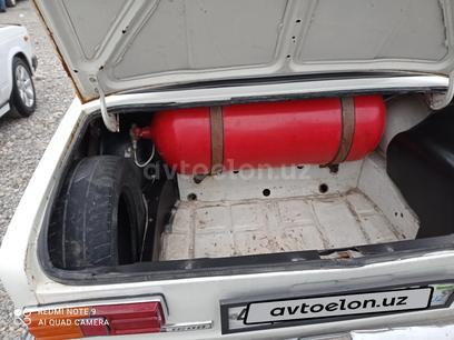 ВАЗ (Lada) 2101 1980 года за ~1 426 y.e. в Фергана – фото 5