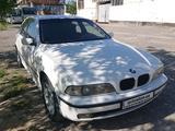 BMW 520 1998 года за 7 000 у.е. в Guliston