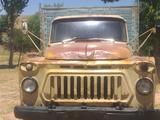 GAZ  52 1989 года за 17 000 у.е. в Dehqonobod tumani
