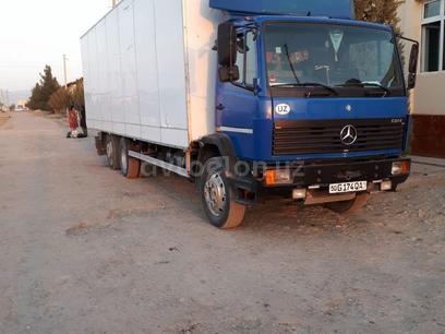 Mercedes-Benz  1324 L 1998 года за 23 000 у.е. в Samarqand