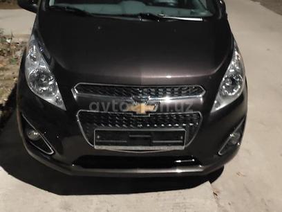 Chevrolet Spark, 4 pozitsiya 2020 года за ~8 741 у.е. в Toshkent
