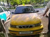 Daewoo Nexia 2005 года за ~3 324 у.е. в Navoiy