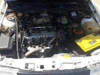 Opel Vectra 1990 года за ~3 989 y.e. в Карши