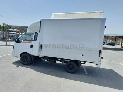 Kia Bongo 2019 года за 18 500 y.e. в Фергана
